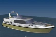 Jetten Yachting