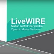 DMS Holland nominated for Dutch SME Innovation Top 100 and LiveWIRE Rising Star
