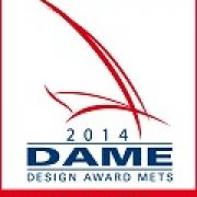 AntiRoll für renommierten DAME Award ernannt