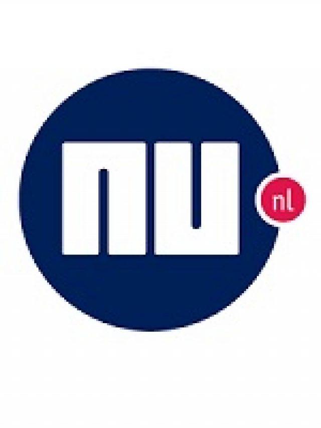 Nu.nl