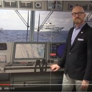 Zusammenarbeit ist der Schlüssel zum Erfolg in der Schifffahrtsbranche