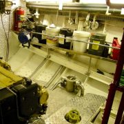 DMS Holland verkauft erstes MagnusMaster-System nach Asien