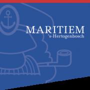 DMS Holland als Co-Sponsor der Maritiem Den Bosch 2017