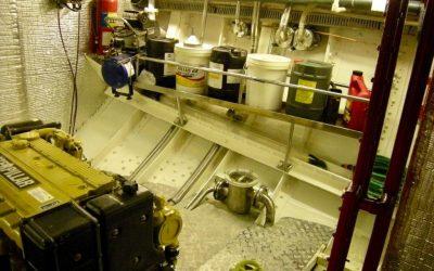 DMS Holland verkoopt eerste MagnusMaster systeem in Azië