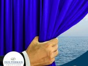 Two orders for Holterman Shipyard