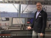 Cooperation is key to success in maritime industry