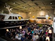 DMS Holland at the Van der Valk Experience Event 2016