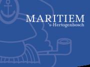 DMS Holland co-sponsors Maritiem Den Bosch 2017
