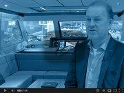 Auke van der Werff, eigenaar Sturiër Yachts
