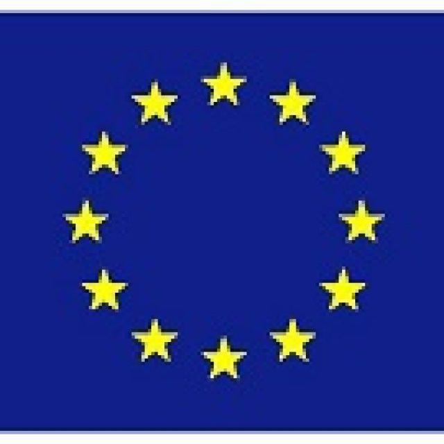 AntiRoll stabilisatiesysteem voor jachten te bewonderen tijdens Europa om de hoek Kijkdagen