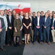 Innovatietoppers Brabant in het zonnetje