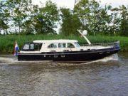 Privateer Yachts bestelt eerste MagnusMaster