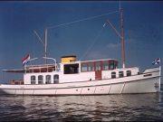 MagnusMaster op Mare-N in Turkije succesvol opgeleverd