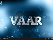 VaarTV op bezoek bij DMS Holland