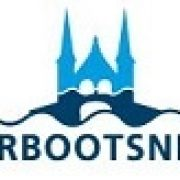 DMS Holland wordt Sponsor van Motorboot Sneek