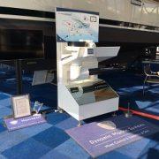 Hennings Yacht-Vertrieb ist die erste Installationsstation für MagnusMaster in Deutschland