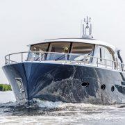 """""""European Powerboat of the Year"""" Nominierungen"""