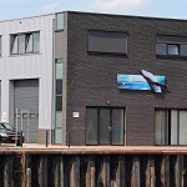 DMS Holland: Met volle kracht vooruit….
