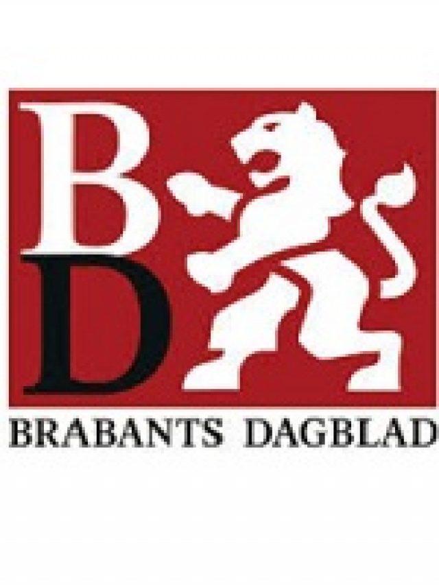 Brabants Dagblad