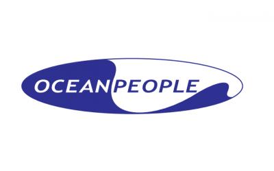 OceanPeople passen perfekt zu DMS
