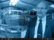 Herr Pieter Jansen, CEO von Privateer-Silverline