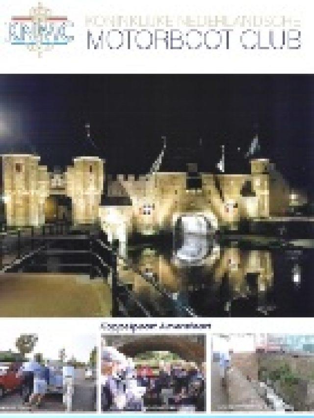 KNMC Magazine