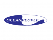 OceanPeople perfecte match met DMS