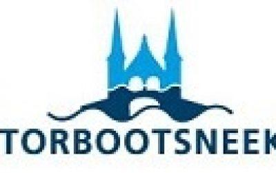 DMS Holland wird Sponsor von Motorboot Sneek