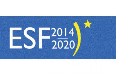 ESF Subsidie voor Duurzame Inzetbaarheid