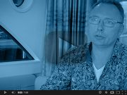 Klaas Huitema, Projektmanager von Serious Yachts