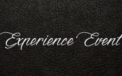 AntiRoll presentation at Experience Event Van Der Valk
