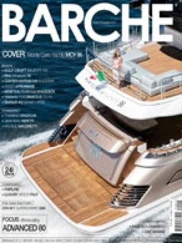 Barche