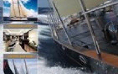 Yachts.NL