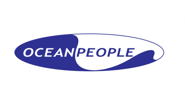 OceanPeople perfect match with DMS