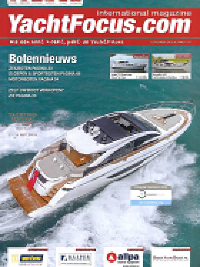 YachtFocus