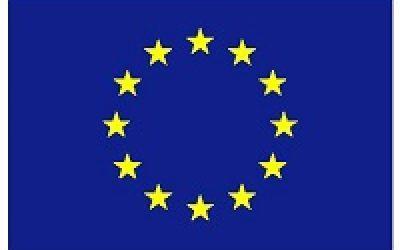 AntiRoll te bewonderen tijdens Europa om de hoek Kijkdagen